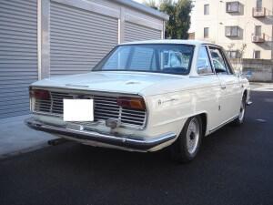 DSC05200