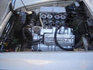 DSC05239